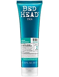 Bed Head Recovery Shampooing 250 ml