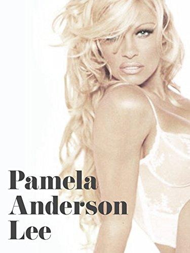 Pamela Anderson Lee [OV] Andersons Apple