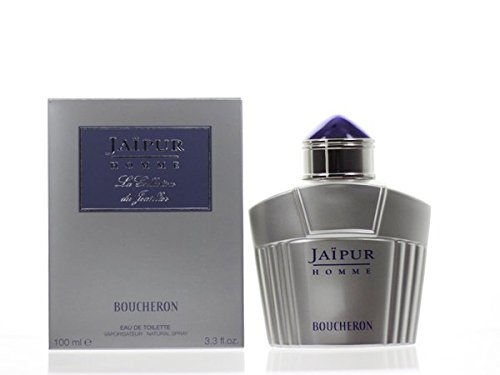 boucheron-jaipur-homme-la-collection-da-joaillier-for-man-eau-de-toilette-ml100-spray-33-fl-oz-uomo