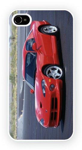 dodge-viper-red-iphone-6-etui-de-telephone-mobile-encre-brillant-impression