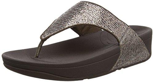 fitflop-lulu-superglitz-sandales-femme-braun-bronze-brown-38-eu