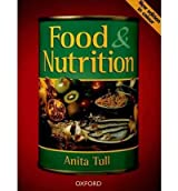 [(Food and Nutrition)] [ By (author) Anita Tull ] [January, 1997]