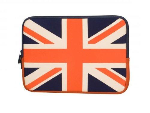 urban-factory-neopren-flag-uk-sleeve-neoprene-pour-ordinateur-portable-12