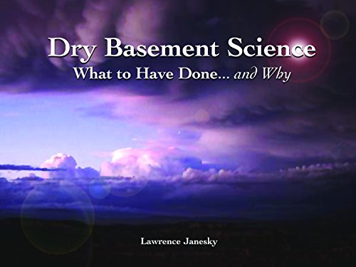 dry-basement-science-what-to-have-done-and-why-paperback-by-lawrence-janesky