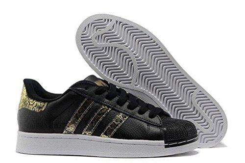 zapatillas botitas adidas neo mujer importadas usa negro blanco mujer  nvviazu 3233 400x570 0 adidas neo usa d3b9856faae37