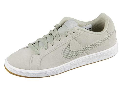 Nike Nike Court Royale Premium Women'S S - spruce fog/spruce fog-sail, Größe:6.5 - Womens Nike Sneakers