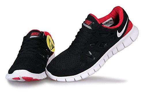 Nike Free Run 2.0 womens - Nike Fashion ( DHL) V1WJTT4F0EX0