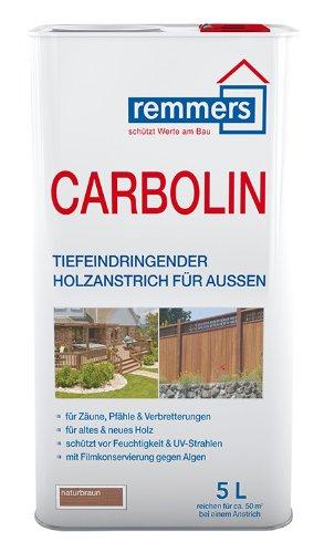 remmers-aidol-carbolin-holzschutzlasur-naturbraun-5-liter
