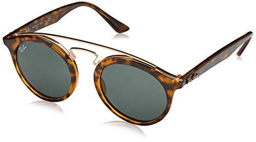 Ray-ban-RB4256-Sonnenbrille-46-mm