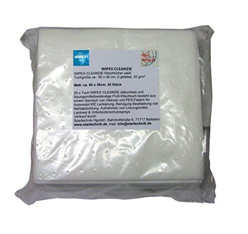 25-x-pano-wipex-cleanzie-silikonfreie-y-losungsmittelbestandige-profesional-de-wiper-se-compone-de-u