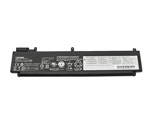 Lenovo Akku 24Wh Original ThinkPad T470s (20HF/20HG) Serie