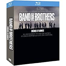 Frères d'armes - Band of Brothers