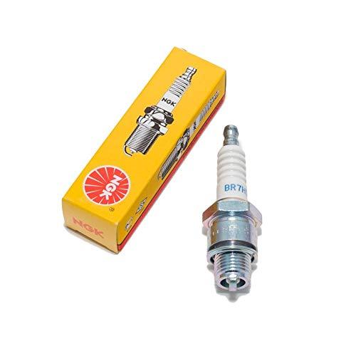 NGK BR7HS-10 - Candela d'accensio
