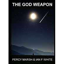 The God Weapon