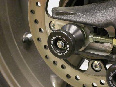 rg-motorcycle-rear-spindle-sliders-for-triumph-675-street-triple-07-0n-street-triple-r-08-on