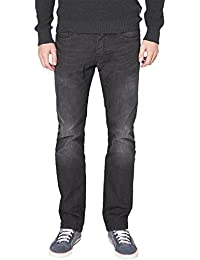 QS by s.Oliver 44.899.71.0137 - Jeans - Droit - Homme
