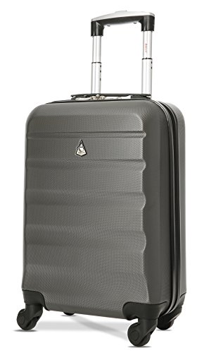 Aerolite Super Lightweight ABS H...