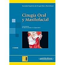 Cirugía Oral y Maxilofacial: Sociedad Española de Cirugía Oral y Maxilofacial