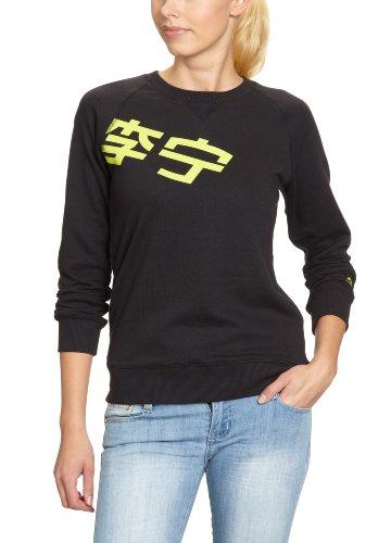 li-ning-b416-sweat-shirt-pour-femme-noir-noir-42