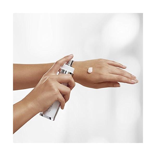 NIVEA PROFESSIONAL Ácido hialurónico, crema de día con FP15, crema antiedad de alta eficacia, innovadora crema…