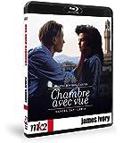 Chambre avec vue [Blu-ray]