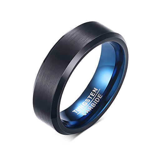 carter-paul-mens-tungsten-6mm-blue-plated-inner-outer-black-plated-ring-wedding-bandsize-v