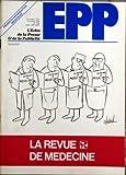 Telecharger Livres ECHO DE LA PRESSE ET DE LA PUBLICITE L N 1104 du 16 10 1978 LA REVUE DE MEDECINE PRESSE SUCCES POUR LE PREMIER NUMERO DU FIGARO MAGAZINE NOUVELLE METAMORPHOSE DE L HUMANITE LE 24 OCTOBRE AGENCES DE PRESSE TAUX DE TVA REDUIT SUR LES FOURNITURES DELAIS SUPPLEMENTAIRES POUR L APPLICATION DE LA NOUVELLE REGLEMENTATION PTT PLUSIEURS QUOTIDIENS DE PROVINCE AUGMENTENT LEUR PRIX LE CHERPA VEUT CREER UNE PLUME D OR POUR LE MEILLEUR ARTICLE DE LA PRESSE HEBDOMADAIR (PDF,EPUB,MOBI) gratuits en Francaise