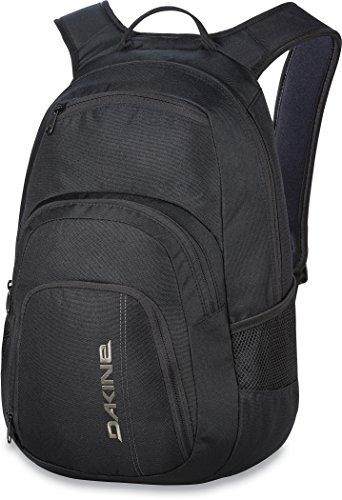 dakine-rucksack-campus-unisex-erwachsene-campus-25lblack-33-liter