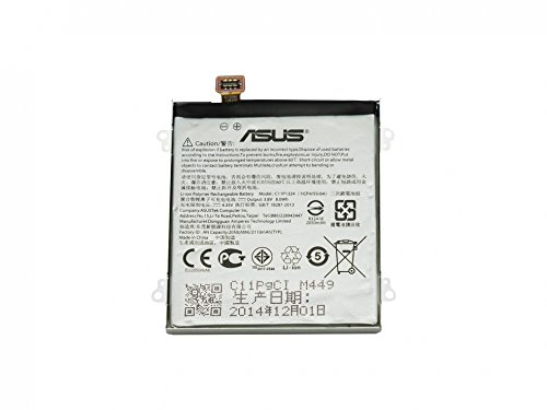 ASUS Batterie 8Wh Original A500CG 2B