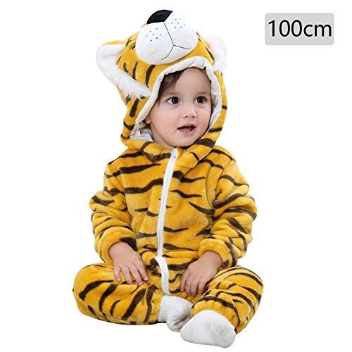 - Kleinkind Kostüm Schlafanzug
