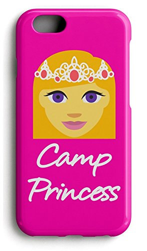 camp-principessa-iphone-rosa-iphone-6