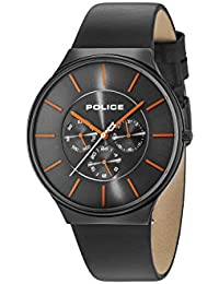 Police Mens Watch 15044JSB/13A