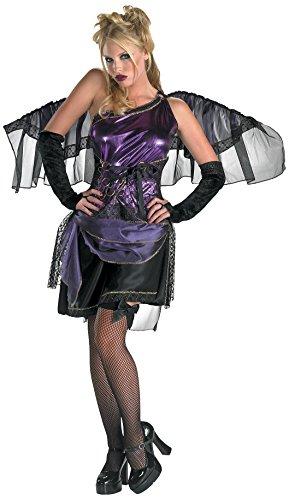 Cesar-C454-001-Kostüm-Grecian Fairy