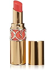 Amazoncouk Yves Saint Laurent Lips Make Up Beauty