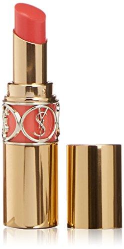 YSL Lippenstift Rouge Volupte Shine Nº 30 Coral Ingenious 4.5 g, Preis/100 gr: 698.75 EUR