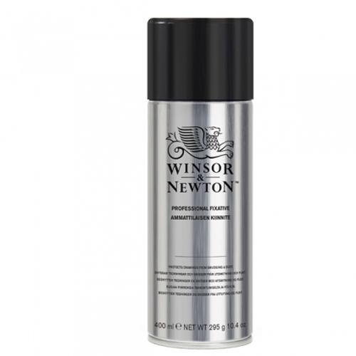 sg-bildung-wn-3041913-wn-aerosol-kunstler-fixativ-400-ml-volumen