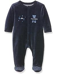 Absorba Pj Essentiels, Pyjama Mixte Bébé