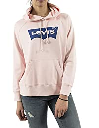 Levi s Graphic Sport Hoodie 878347a0850