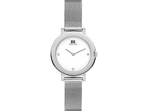 Danish Design ladies watch IV62Q1098