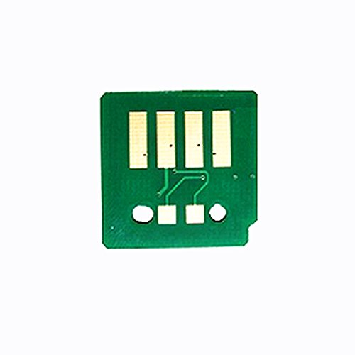 hongway-2set-chip-de-toner-para-xerox-phaser-7800-cartucho-de-tinta-chip-106r01566-106r01567-106r015