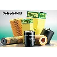 Mann Filter DI7605 Dichtung