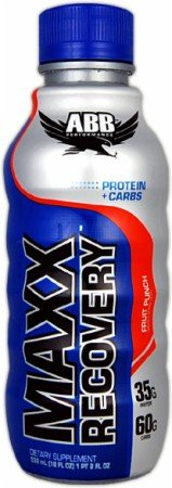 abb-maxx-recovery-fruit-punch-12-18-fl-oz-1-pt-2-fl-oz-532-ml-bottles