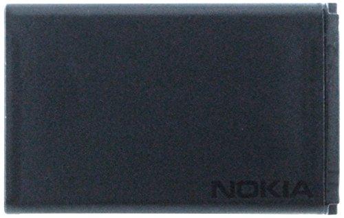 Nokia BL-5C - Batería para Nokia E50/E60/N70/6680/7610/6085/3120/2600