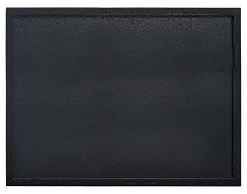Securit WBW-BL-60-80 Kreidetafel 60 x 80 cm
