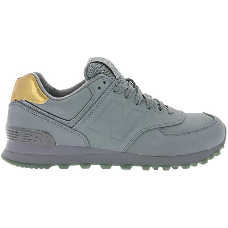 New Balance Running 574, Chaussures de Running Balance EntraineHommes t Femme - B07DYMBMCX - ddb444