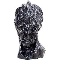 suchergebnis auf f r pablo picasso skulpturen dekoartikel k che haushalt wohnen. Black Bedroom Furniture Sets. Home Design Ideas