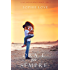 Ora e per sempre (La locanda di Sunset Harbor-Libro 1)