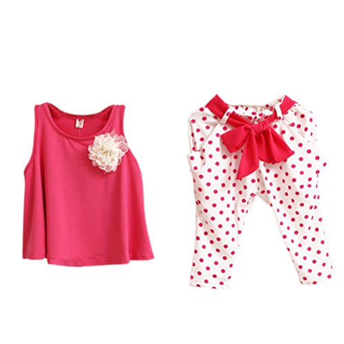 internet-baby-girl-dot-clothing-set-vest-pencil-pants-1-6-years-130-5-6y-hot-pink