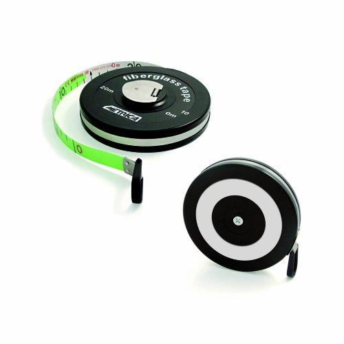 metrica-40011-tape-measure-with-fibreglass-tape-10-m