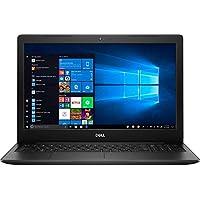 "Newest Dell Inspiron 15.6"" HD Touchscreen Business Laptop PC | Intel Dual-Core i3-8145U Processor up to 3.9GHz | 16GB RAM | 256GB SSD | WiFi | HDMI | Bluetooth | Windows 10"